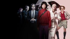 Okja (2017): Kritik zur Netflixproduktion von Joon-Ho Bong