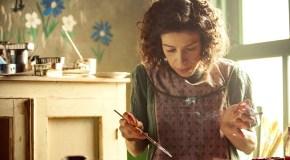 """""""Maudie"""": Kritik der Künstlerbiografie mit einer brillanten Sally Hawkins"""