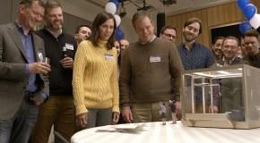 """""""Downsizing"""":  Kritik der Science-Fiction-Komödie von Alexander Payne"""