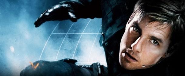 Mission Impossible Reihenfolge: Alle Filme der Filmreihe chronologisch (1996-2018)