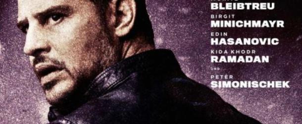 «Nur Gott kann mich richten» Kritik: Ein deutscher Gangsterfilm im Stil der Coen-Brüder