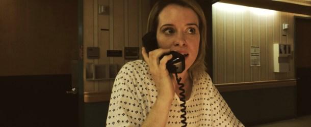 """""""Unsane – Ausgeliefert"""": Kritik des Handy-Psychothrillers von Steven Soderbergh"""