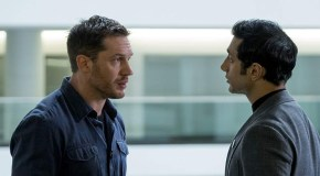 """Kritik zum Film """"Venom"""" – Neues von den Comicverfilmungen"""
