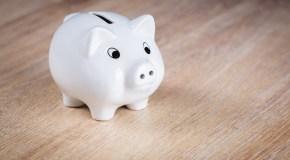 Beim Kauf von Filmen sparen: 4 Tipps für günstigere Blu-rays & DVDs