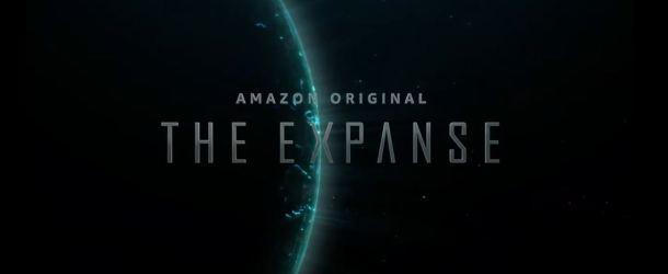 The Expanse Staffel 4 Trailer & Clip: Auf in neue Welten?
