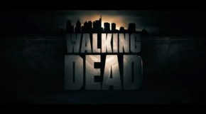 The Walking Dead Film: Teaser-Trailer kündigt Film mit Rick Grimes an