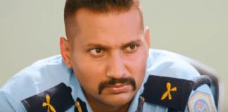 Nikhil Upreti