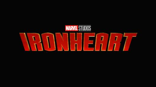 ironheart-marvel-cinematic-universe