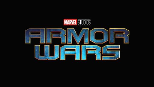 armor-wars-marvel-cinematic-universe