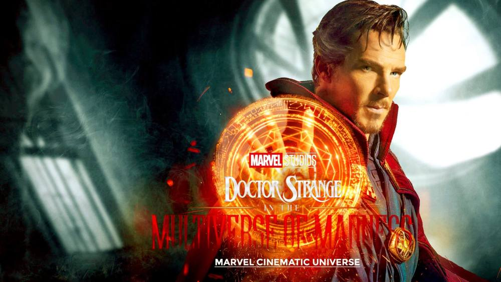 doctor-strange-in-the-multiverse-of-madness-marvel-cinematic-universe