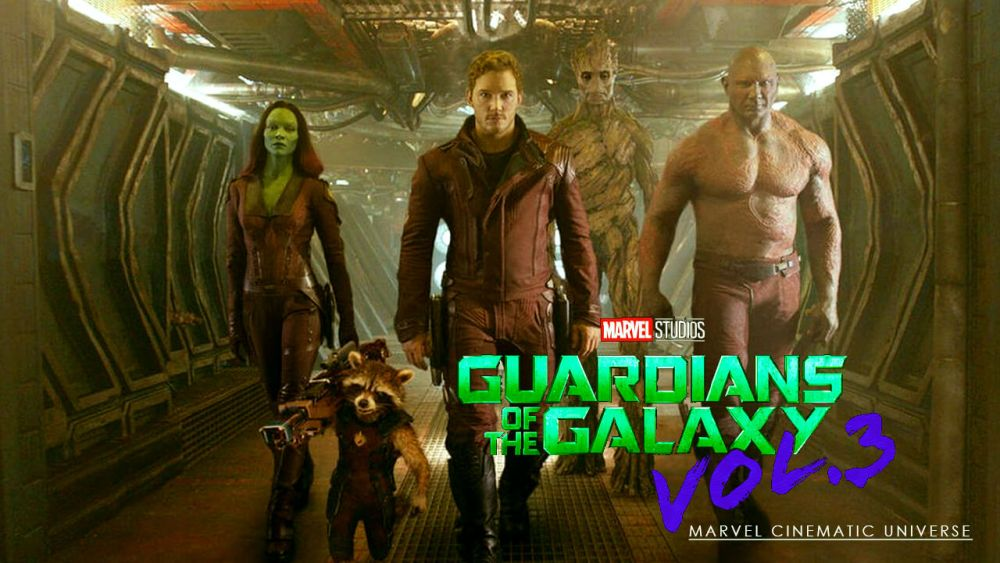 guardians-of-the-galaxy-vol-3-marvel-cinematic-universe