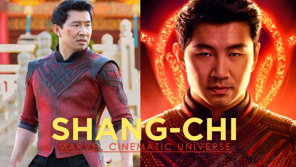 shang-chi-and-the-legend-of-the-ten-rings-marvel-cinematic-universe