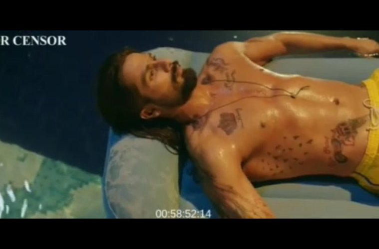 Udta Punjab leaked movie
