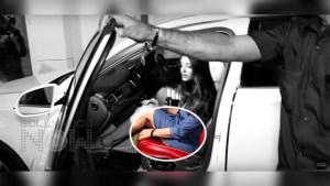 Abhishek Bachchan SHOUTS On Photographer, Abhishek Bachchan