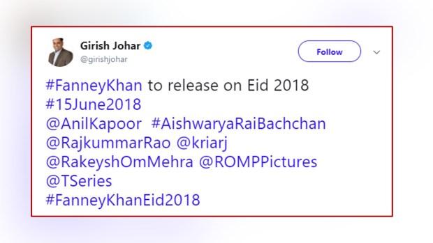 Salman Khan, Ashwarya Rai Bachchan, race 3, funney khan, salman vs ashwarya rai, salman khan movies, aishwarya rai movies, eid 2018,