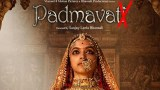 'Padmavati' to release on 25th January as 'Padmavat'