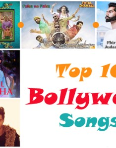 Top bollywood songs of the week  th feb to th also rh filmytune