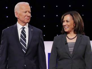 Joe Biden to be the 46th president of America : Trump commences legal actions