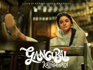 Gangubai Kathiawadi full movie download filmywap