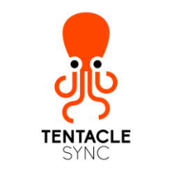 Tentacle Sync