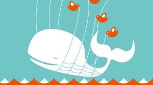 Niemiecki z newsów: Bis zu 250.000 Twitter-Accounts sind in Hackerhänden