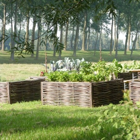 carre potager 120 x2 packa