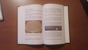 El libro de la historia de tu genealogía