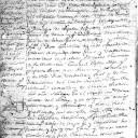 1792 Testamento Pedro Villalpando de Ayala