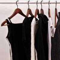 Second hand Bazaar… με ρούχα διασήμων… από 5 έως 20 ευρώ!