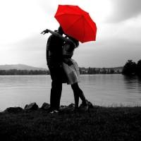 «Αγάπη, Αγάπη, Αγάπη» στο Θέατρο Τέχνης