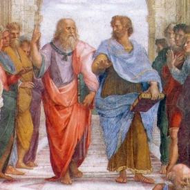 Σύνδεσμος Φιλολόγων Σερρών: Εκδήλωση για τον Αριστοτέλη