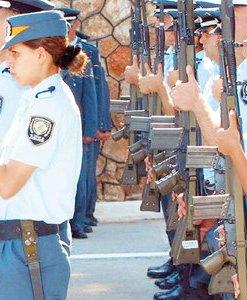Προκήρυξη διαγωνισμού για την πρόσληψη Ειδικών Φρουρών στην Ελληνική Αστυνομία το 2019