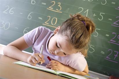Μορφή διαγωνισμάτων ανακεφαλαιωτικών εξετάσεων γυμνασίου