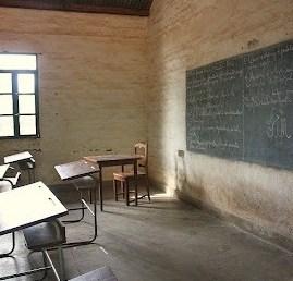 Ερώτηση βουλευτή Λ. Αυγενάκη σχετικά με την έλλειψη καθηγητών στο Ν. Ηρακλείου