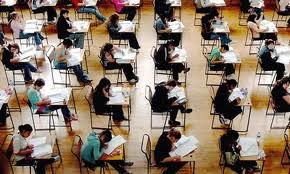 Τα θέματα των εξετάσεων 2016 για την εισαγωγή στα Πρότυπα Λύκεια