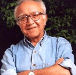 ΝΙΚΟΣ ΚΑΒΒΑΔΙΑΣ: 100 + 3 χρόνια από τη γέννησή του