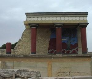 Επανέρχεται η ελεύθερη πρόσβαση των εκπαιδευτικών στους αρχαιολογικούς χώρους