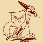29-03-2013 Όχι στην κατάργηση σχολείων
