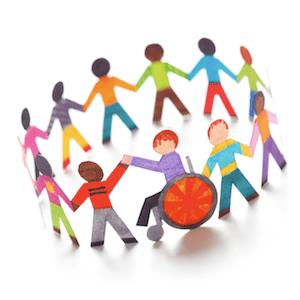 Προαγωγικές-Απολυτήριες Εξετάσεις Μαθητών με Αναπηρία ή/και Ειδικές Εκπαιδευτικές Ανάγκες