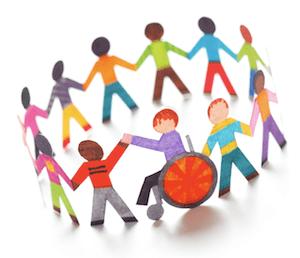 Σεμινάριο: Μαθησιακές Δυσκολίες, Μύθοι και Πραγματικότητα