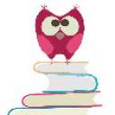 Δειγματική διδασκαλία Νεοελληνικής Λογοτεχνίας Γ΄ Λυκείου
