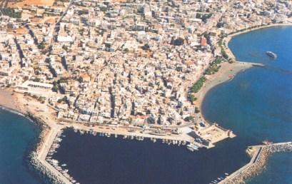 Θέσεις του Τμήματος Εμπορίας και Διαφήμισης, ΤΕΙ Κρήτης, για το σχέδιο «Αθηνά».