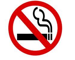 Μετάθεση ημερομηνίας και ώρας διεξαγωγής της εκπαιδευτικής ομιλίας              με τίτλο: «Προσπάθεια εφαρμογής πολιτικής μη καπνίσματος στα σχολεία»