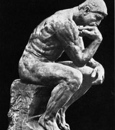 Ανακοίνωση για το μάθημα της φιλοσοφίας