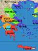 305px-Greek_dialects_el