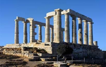 Εκπαιδευτικά Προγράμματα της Β΄ Εφορείας Προϊστορικών και Κλασικών Αρχαιοτήτων
