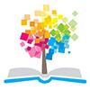 Ημερίδα ενημέρωσης της Δράσης «Ανοικτά Ακαδημαϊκά Μαθήματα στο Πανεπιστήμιο Αθηνών»