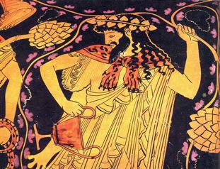 Ζητήματα αρχαίου θεάτρου σε μορφή ερωταποκρίσεων: (3) Οι υποκριτές
