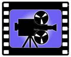 Εκπαιδευτικά προγράμματα Μουσείου Κινηματογράφου Θεσσαλονίκης