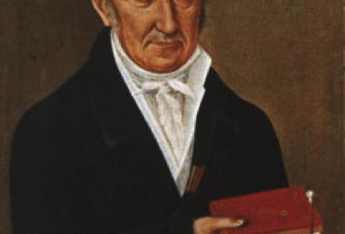 Ανδρέας Κάλβος